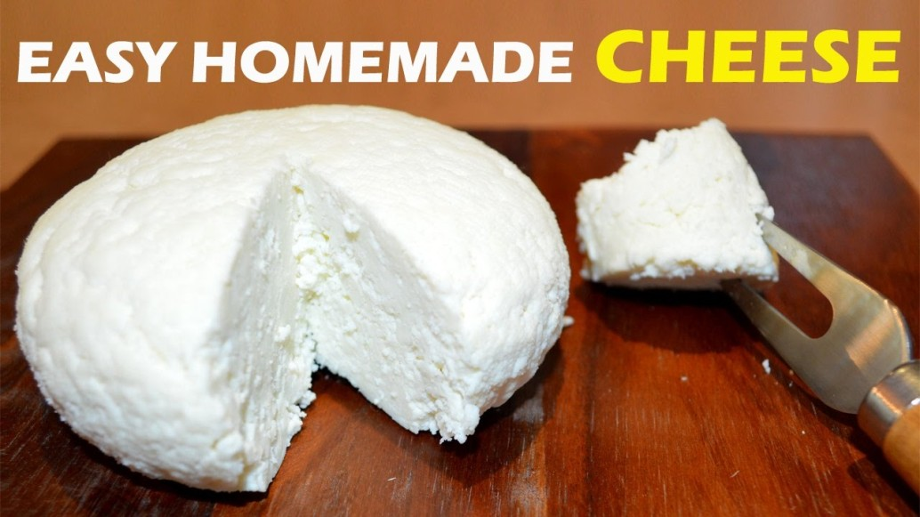 how-make-cheese