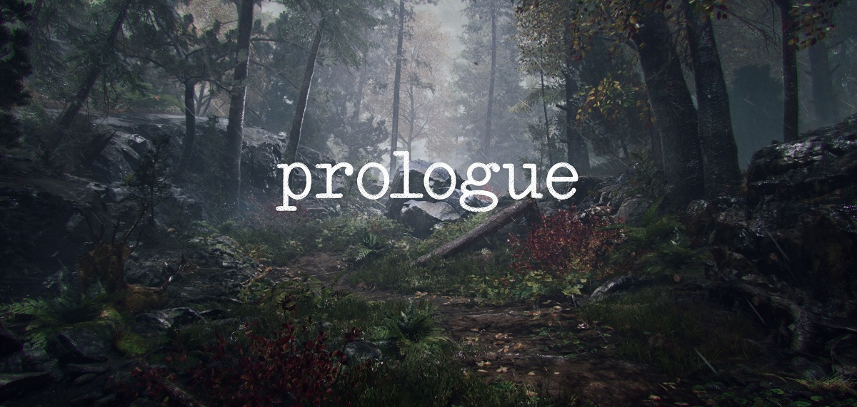 Brendan 'PlayerUnknown' Greene reveals an ambitious new game world dubbed Prologue